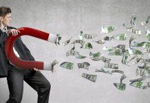 Come fare soldi ecco le 35 migliori idee