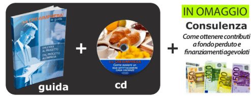 Kit_Creaimpresa_BandB_Affittacamere_Casa_Vacanze
