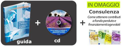 Kit_Creaimpresa_Coltivazione_piante