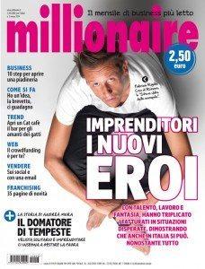 copertina Marzo-eroi-ok.indd