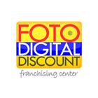 fotodigitaldiscount