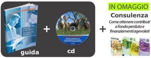 Kit_Creaimpresa_Allevamento_pecore_e capre_minicaseificio
