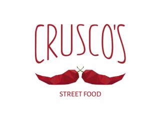 Franchising Ristorazione Cruscos