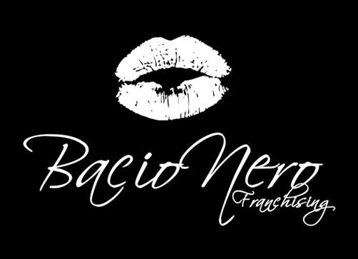Franchising Ristorazione Bacio Nero
