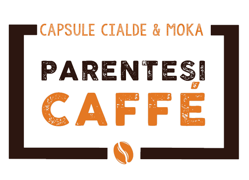 Franchising Parentesi Caffè