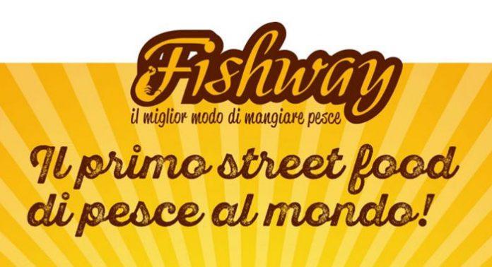 treet food italiano