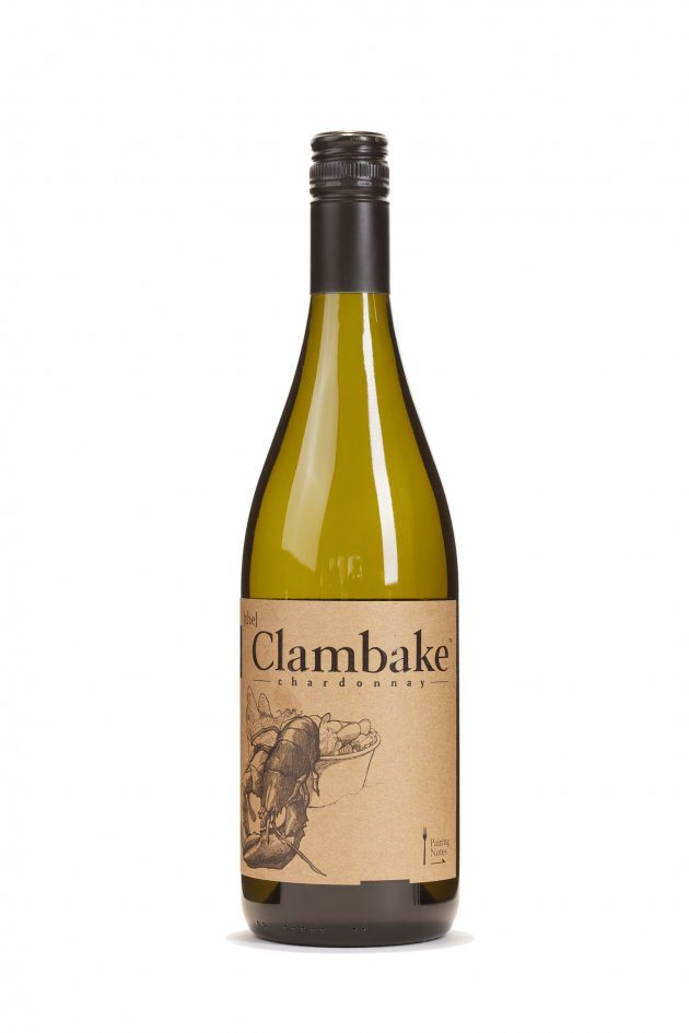 Clambake Chardonnay Bottle (1)_32519