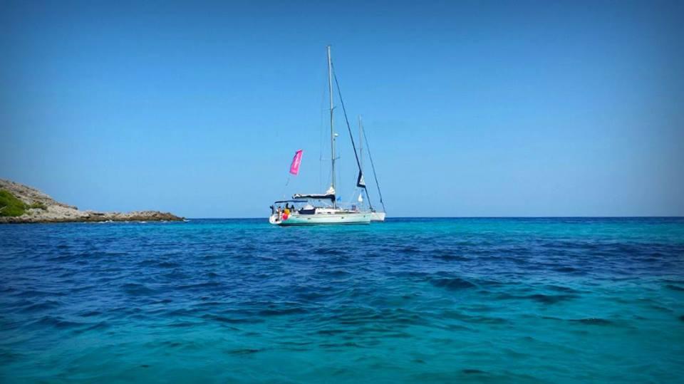 sailsquare 3