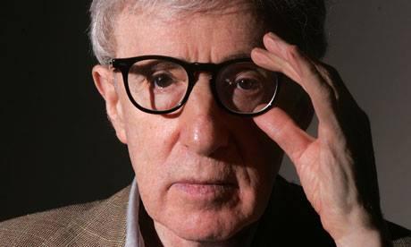 Frasi Di Compleanno Woody Allen.Le 5 Frasi Migliori Di Woody Allen Sul Successo E Fallimento