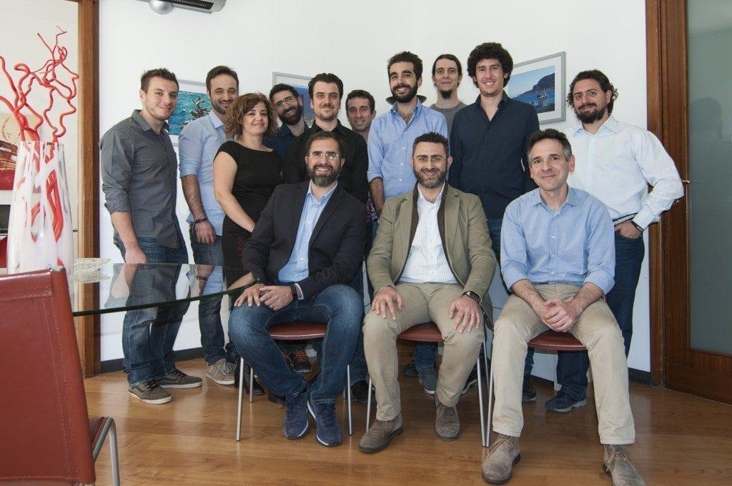Startupper Qwince