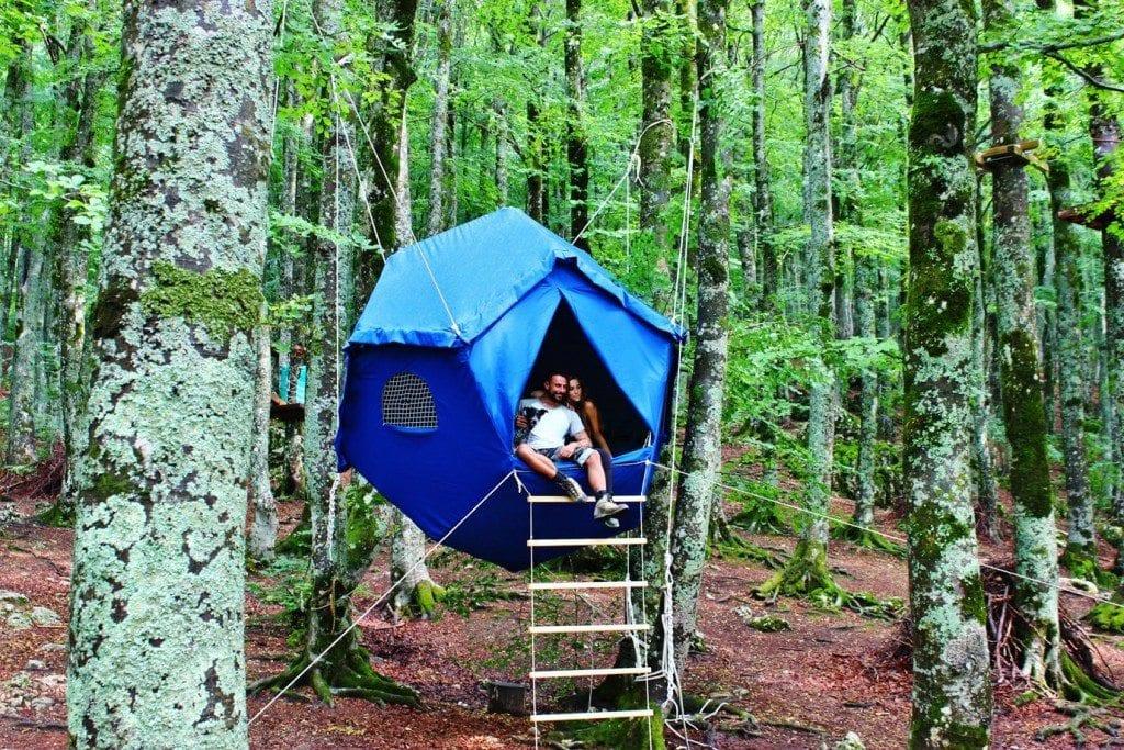 Atomo tenda 1