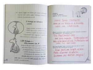 quaderno 1