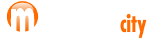 Franchisingcity.it