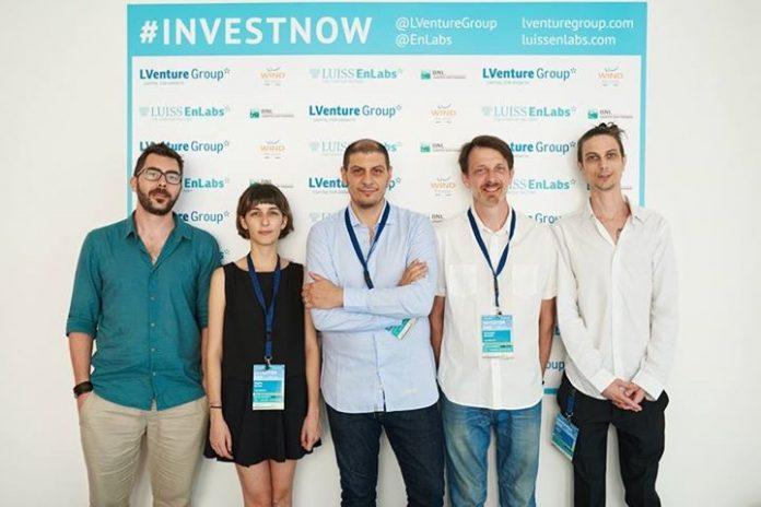 team startup crowdbooks