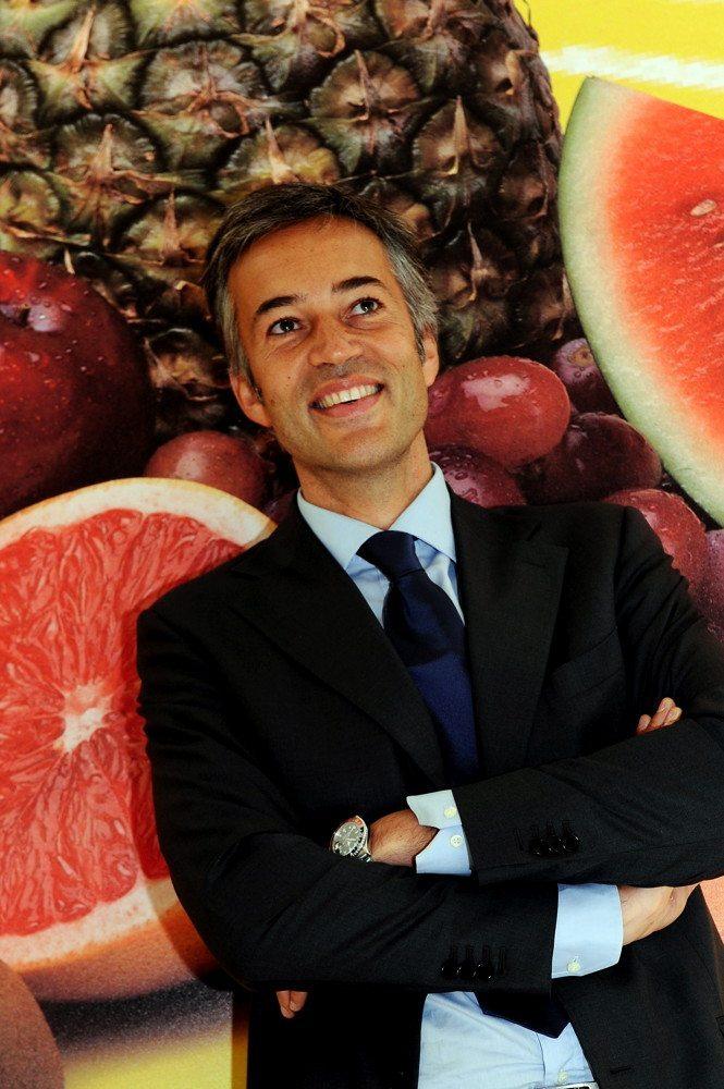 Maurizio Pisani