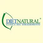 Franchising Diètnatural