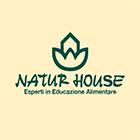 Franchising NaturHouse