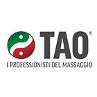 Franchising massaggi Tao