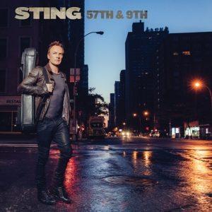 sting_cover-album-57th9th2