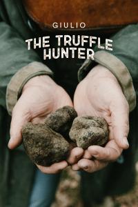 https-press-atairbnb-com-app-uploads-2016-11-fl007_t0266_giulio_benuzzi_the_truffle_hunter-1334x2000