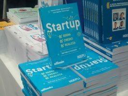 startup sogna credici realizza