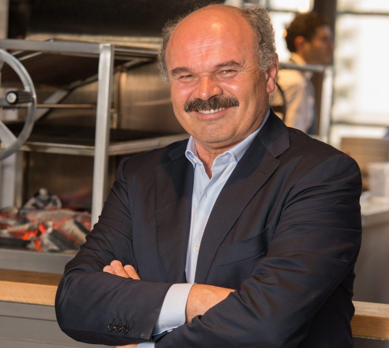Eataly, un milione di euro per il restauro del Cenacolo di Leonardo