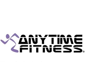 Franchising fitness anytime