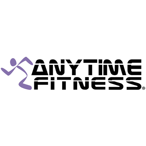 Franchising fitness anytime