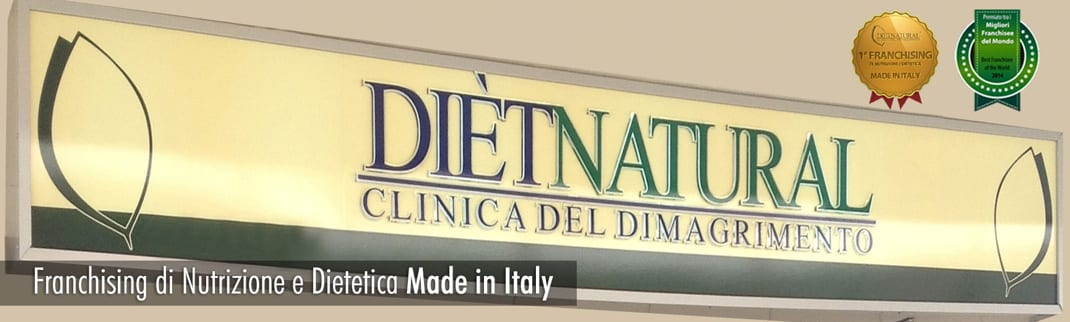 franchising-nutrizione-dietnatural
