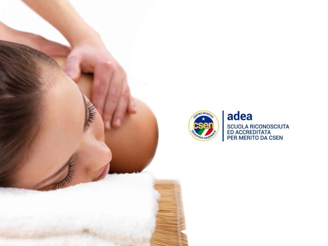 franchising-professione-massaggio-2