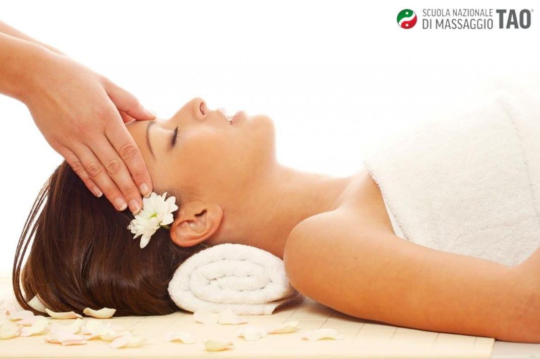 franchising-professione-massaggio-5