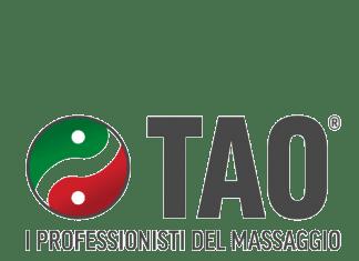 tao-professione-massaggio-franchising