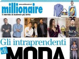 moda gli intraprendenti