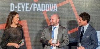 premio marzotto 2017