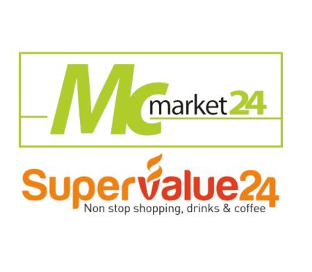 Franchising Mcmarket Supervalue