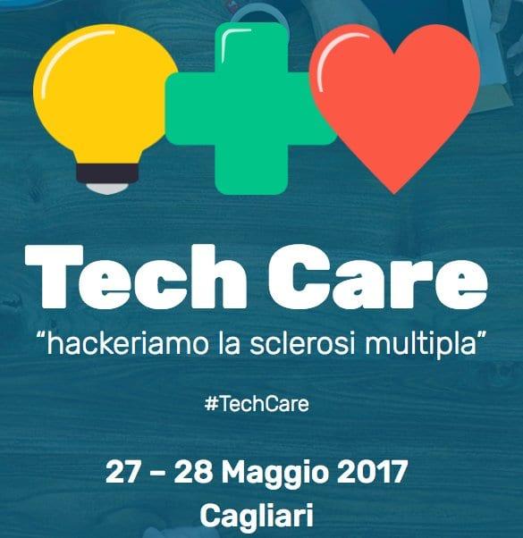 Tech Care