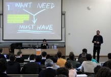 bocconi startup