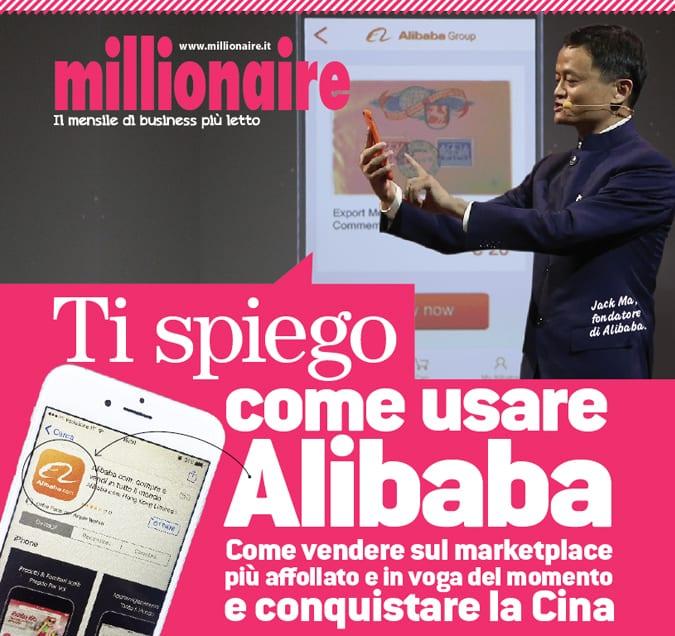 f14fc10279a5 Alibaba  come vendere sul grande portale di e-commerce