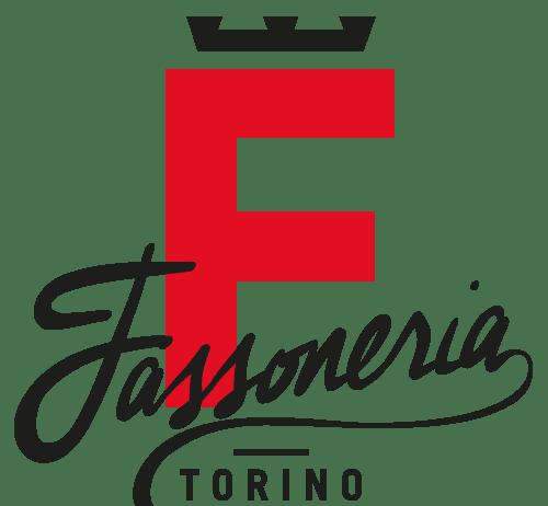 Franchising Fassoneria Torino