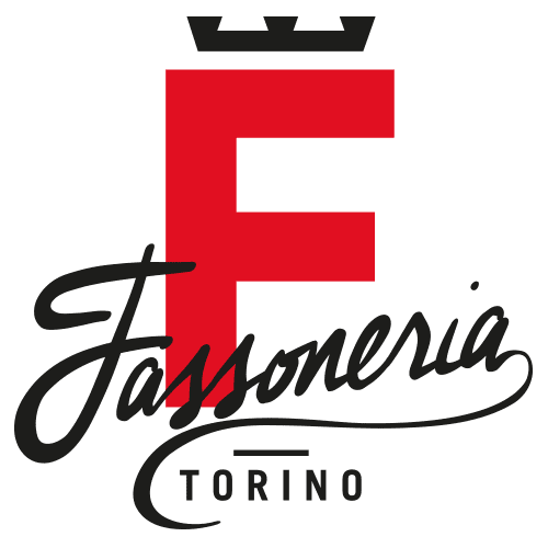 Fassoneria Torino
