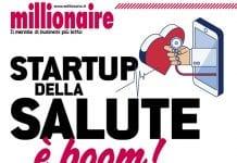 Startup SALUTE