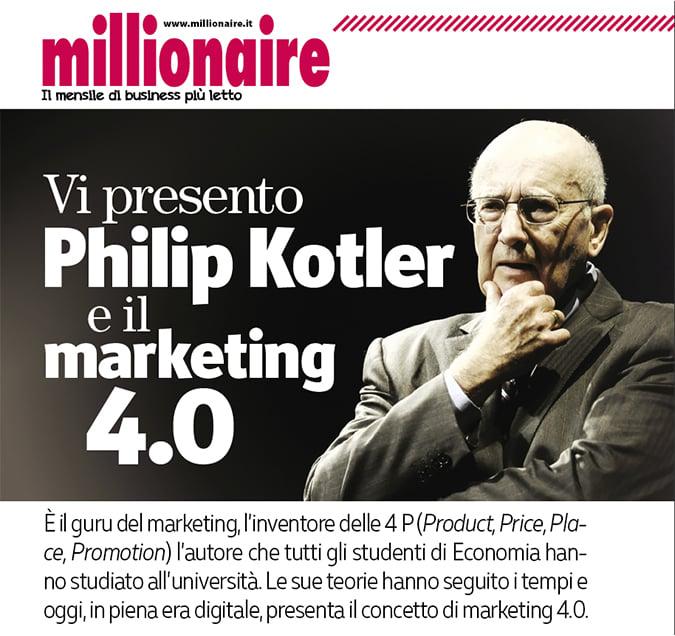 https://www.millionaire.it/wp-content/uploads/2017/10/Kotler-marketing.jpg