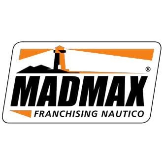 Franchising Nautico MadMax
