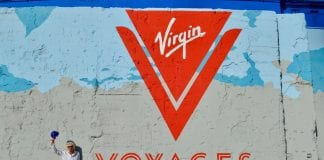 Virgin Voyages crociere