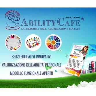 Franchising Ability Cafè