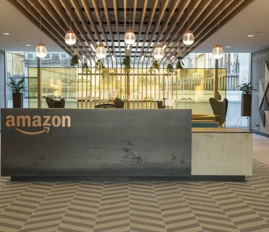Amazon-milano