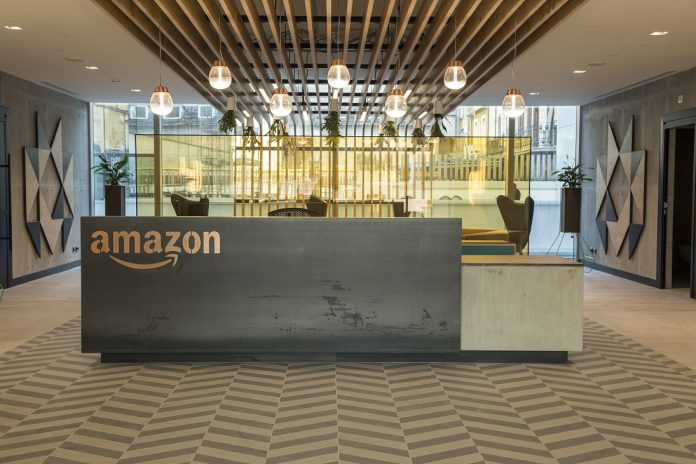 Amazon-milano