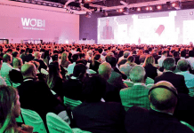world business forum wobi