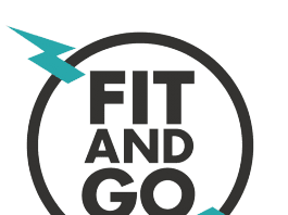 Franchising Fit and Go
