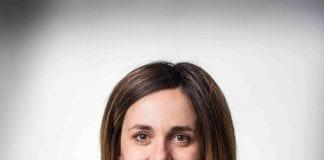 Sara Brunelli Bidtotrip